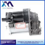 Air Suspension Compressor Air Suspension Pump For BMW E61 37206789938
