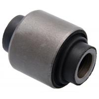 96440025 Rear Assembly General Motors Arm Bushing For Chevrolet / Opel Epica