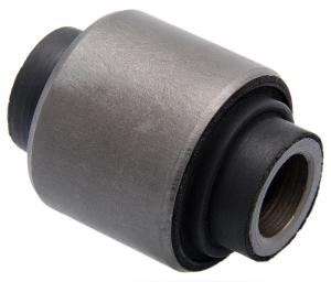 China 96440025 Rear Assembly General Motors Arm Bushing For Chevrolet / Opel Epica on sale