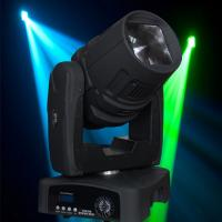 China green laser module for HF-G300 on sale