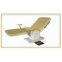 LDF-300 Multifunctional Obstetric Examination Bed