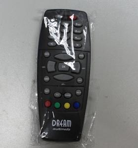 China 2012 Hot Sale HDTV Set Top Box DM528S on sale