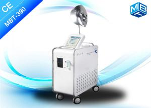 China Facial Light Therapy PDT Led Skin Rejuvenation Machine and Acne Beauty Machine on sale