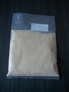 China Garlic Granule on sale