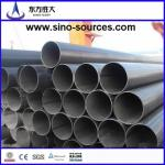 API 5L Seamless Steel Pipe / CrNi Alloy Grade Seamless Steel Pipe Manufacturers