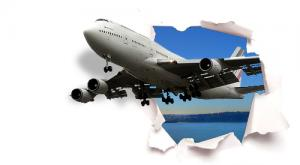 China air freight from china to the South Africa -curry on sale