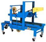 Adhesive Tape Carton Sealing Machine