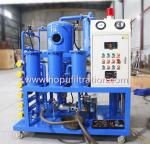 Transformer Oil Purification Machine With Vacuum Booster,Transformer Vacuum Drying,Insulated Oil Filtration Solutions