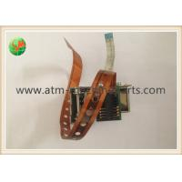 China Diebold ATM Machine Parts CARD READER IC CONTACT FOR 1000 on sale