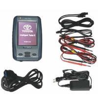 Toyota IT2,Intelligent Tester II(Toyota/Suzuki) toyota scanner