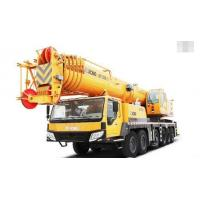 Used XCMG Qy20, Qy25K-II, Qy25K5-I, Qy25b. 5, Qy30K5, Qy50K, Qy60K, Qy70K, Qy80K, Qy100K, Qy130K crane truck