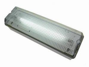 China Fluorescent Emergency Exit Lighting on sale