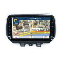 Ix35 Tucson Hyundai Car Dvd Player CARPLAY Gps Multimedia Navigation Carplay FM Radio Mirror Link