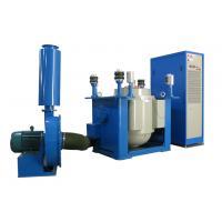 Electronic Power Electrodynamic Shaker & Vibration Testing Equipment For Lab