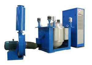 China Electronic Power Electrodynamic Shaker & Vibration Testing Equipment For Lab on sale