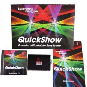 China Pangolin:Quick Show on sale