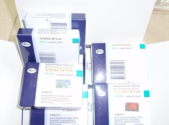 buy valtrex online