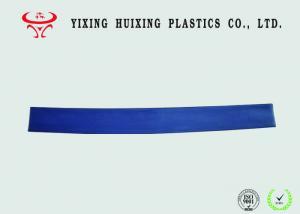 China Plastics Air Pipe Diffuser EDPM Membrane for Fine Bubble Tube Diffuser on sale