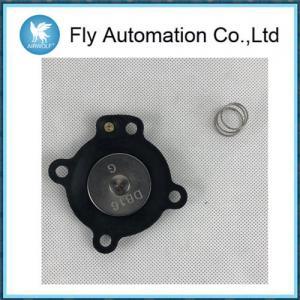 Quality Diaphragm Valves VNP206 VEM206 PENTAIR MECAIR 200 Series DB16 Diaphragm Repair for sale