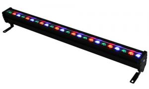 China China manufacture outdoor led wall washer light (Low price) on sale