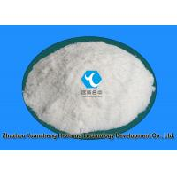 High Purity Boldenone Steroids Powder L-Carnitine  for Food Additivs , CAS 541-15-1