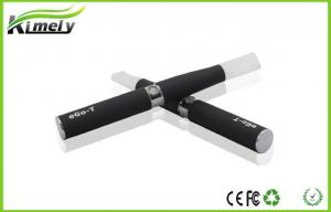 China Rechargeable Battery Ego T Ecig, Healthy Ego T E Cigarette To Quit Smoking on sale