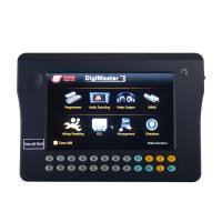 Strongest mileage reset tool Digimaster 3 Odometer Programmer Mileage Master PC Version for Odometer Correction no token