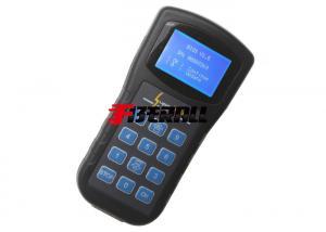 China FA-VAG4.8, Multi Languages Super VAG K+CAN V4.8 VW, Audi, Skoda Fault Code Reader and Scanner on sale