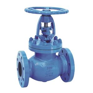 China Industrial Valves - Ball/Gate/Globe/Swing/Check/Y Strainer Valves on sale