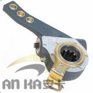 Haldex Automatic Slack Adjuster of SAF Truck Spare Parts