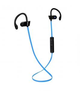 China Wholesale S6 Bluetooth Wireless Earphone Earbuds Headphone Headset for iPhone on sale