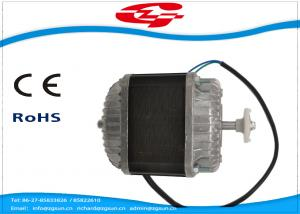 China Y82 AC motor Shaded Pole Motor CW/CCW For Ice chest, Condensing, Ventilator on sale