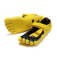 Vibram five fingers sneakers