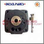 wholesale distributor head 096400-1500 6cyl/10mm right rotation for Toyota 1Hz