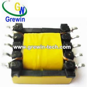 China Electronics Power Supply China with IEC on sale
