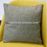 Tamaños del amortiguador los 30*30cm del sofá del rectángulo