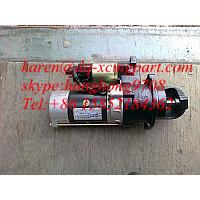 Engine Starter (A7000-3708010A) Yc6108 Xcmg Spare Parts