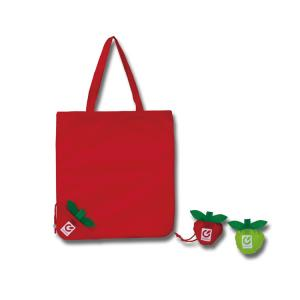 China Recyclable Foldable Grocery Bags / Foldable Shopping Bag OEM Accepted supplier