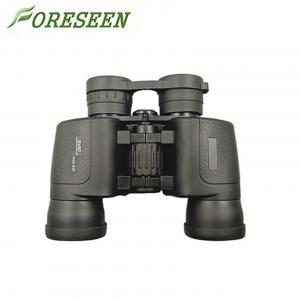 China Porro Prism BK7 8x40 Kids Toy Binoculars Waterproof Fold Down Eyecup Classic Style on sale
