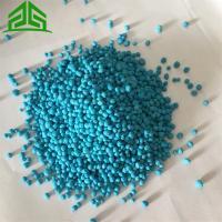 price of compound fertilizer npk 15 15 15
