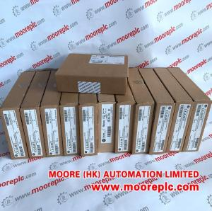 China Allen Bradley 1485C-P1BS200 1485C P1BS200 AB 1485CP1BS200 on sale