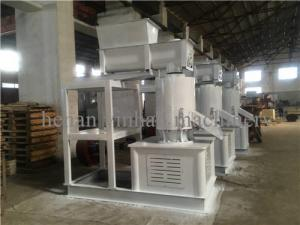 China Flat die pellet machine & Mini Pellet Mill Wholesaler /alfalfa pellet mill from China on sale