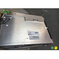 13.0 Inch LC130V01- A2 LG LCD Panel , Normally White transparent lcd screen panel