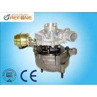 electric turbo kits, electric turbo kits Manufacturers and Suppliers
