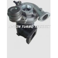 China CT26 17201-17040 Car Diesel Turbocharger Replacement For TOYOTA on sale