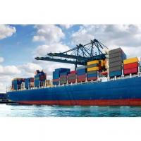 Warehousing Air Freight Forwarders From Shenzhen China To Southampton Port