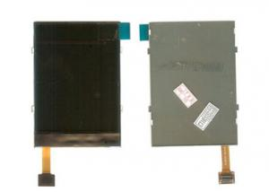 China Mobile phone LCD,phone LCD screen for Nokia N73 on sale