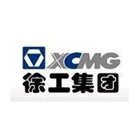 XCMG Crane Parts