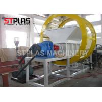waste tire recycle process, waste tire recycle process Manufacturers