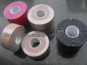 China Kinesiology Sports Tape on sale